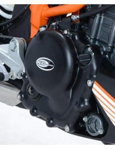 KTM 390 DUKE / RC390 fino '16 /...