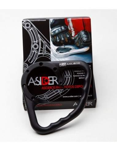 Maniglie passeggero A-SIDER modello...