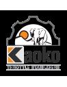Manufacturer - KAOKO