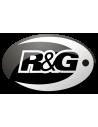 Manufacturer - R&G