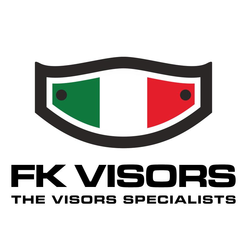 FK Visors