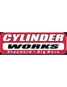 Manufacturer - CYLINDER WORKS