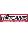Manufacturer - HOT CAMS