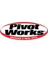 Manufacturer - PIVOT WORKS