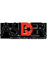 Manufacturer - A-SIDER